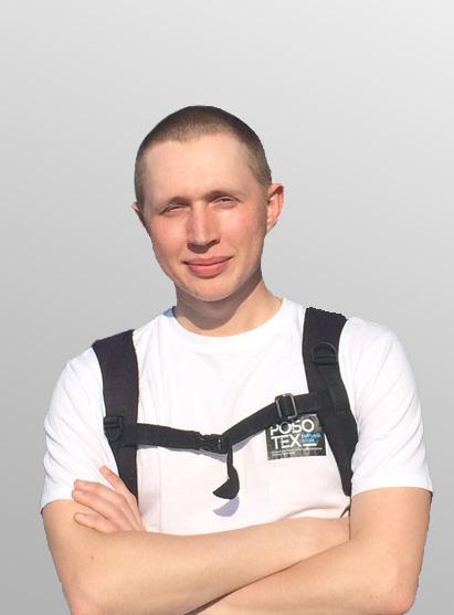 Бушуев