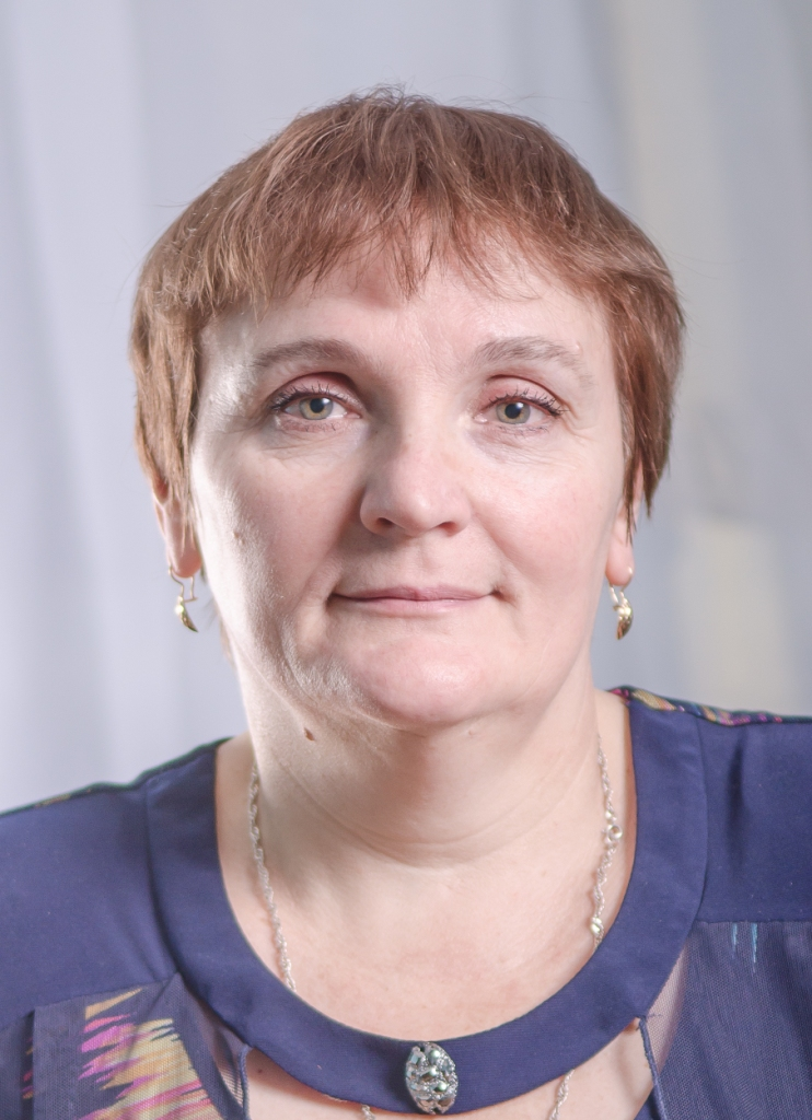 ЮрковаВ.М