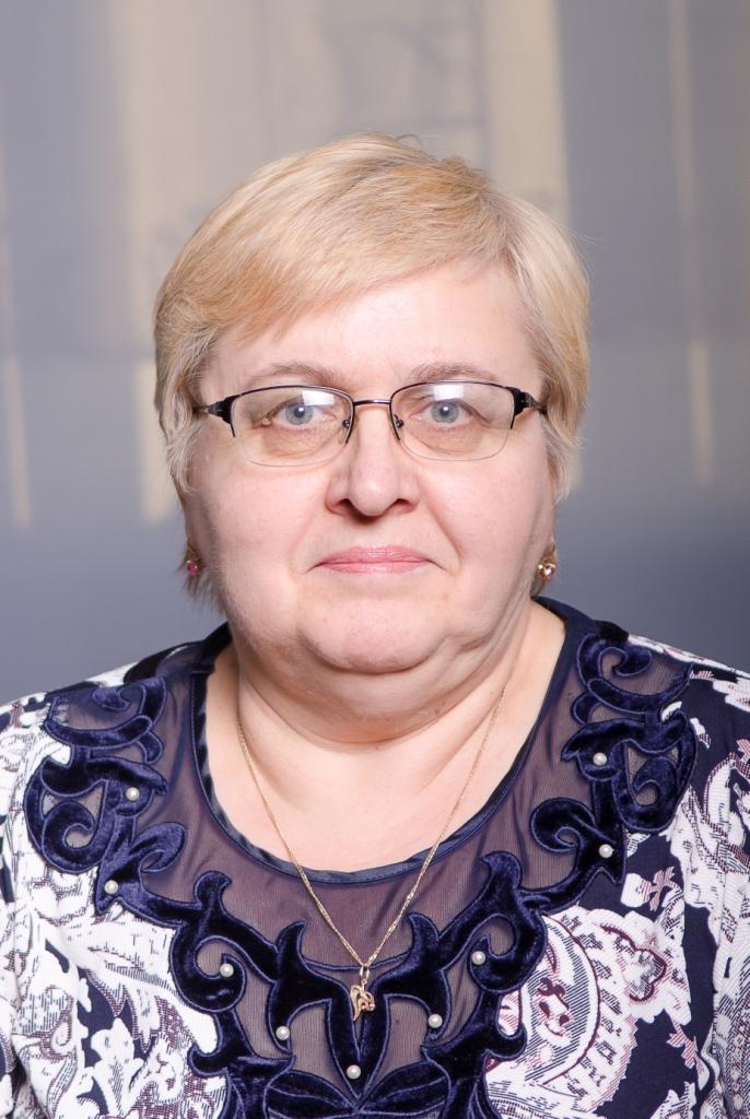 ЮрковаТВ